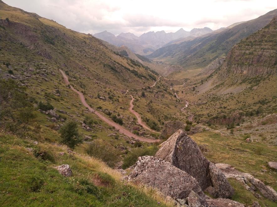 Valle de Guarrinza 1