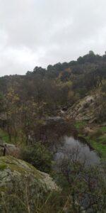 Senda ecológica de los Molinos del río Perales 2