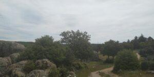 Hoyo de Manzanares 4